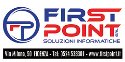 FIRSTPOINT