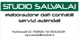 SALVALAI