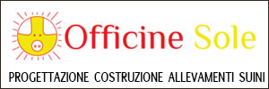 OFFICINE SOLE