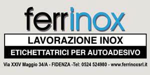 FERRINOX